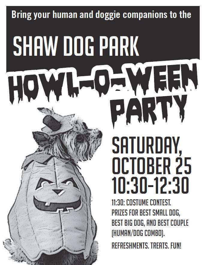 howloween_poster